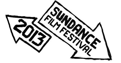 sundance-2013
