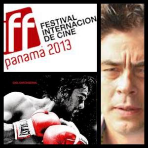 Sede Cine Panamá
