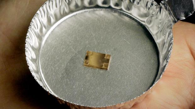 copper_plate